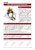 Bài giảng Quản trị chiến lược: Bài 2 - Tổ hợp GD TOPICA