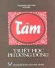 Ebook Tâm - Triết học phương Đông: Phần 2 - Trương Lập Văn (chủ biên)