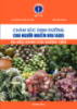 Ebook Chăm sóc dinh dưỡng cho người nhiễm HIV/AIDS (Tài liệu dành cho giảng viên)