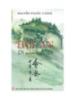 Ebook Hội An - Di sản văn hóa thế giới