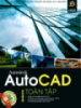 Ebook AutoCAD 2010