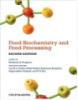 Ebook Food biochemistry and food processing