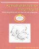 Ebook Kỹ thuật chăn nuôi lợn trong nông hộ: Phần 2 - NXB Nông nghiệp