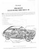 Kỹ thuật sữa chữa hệ thống điện trên ô tô - Chương 1: Tổng quan về các cơ cấu hoạt động trên ôtô