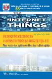 Kỷ yếu hội thảo ứng dụng công nghệ thông tin và internet of things trong thư viện - y tế