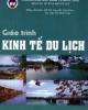 Giáo trình Kinh tế Du lịch - GS.TS. Nguyễn Văn Đính & TS. TRần Thị Minh Hòa