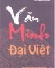Ebook Văn Minh Đại Việt - PGS. Nguyễn Duy Minh