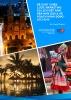 Đề xuất chiến lược Marketing du lịch Việt Nam đến năm 2020 & kế hoạch hành động: 2013-2015