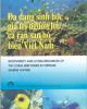 Ebook Đa dạng sinh học và giá trị nguồn lợi cá rạn san hô biển Việt Nam - TS. Nguyễn Nhật Thi (chủ biên)