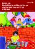 Ebook Nghiên cứu nguồn Nhân lực và Nhu cầu Đào tạo cho Phát triển Công tác xã hội ở Việt Nam - Unicef
