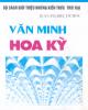 Ebook Văn minh Hoa Kỳ - Jean-Pierre Fichou