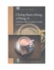 Ebook Chống tham nhũng ở Đông Á - Jean-Francois Arvis, Ronald E. Berenbeim