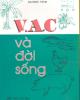 Ebook VAC và đời sống - Ngô Trực Nhã