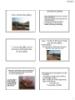 Bài giảng Sinh sản vật nuôi: Chăn nuôi lợn đực giống - Phan Vũ Hải