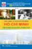Giới thiệu tủ sách Hồ Chí Minh tấm gương về đạo đức, phong cách