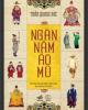 Ebook Ngàn năm mũ áo: Phần 1 - Trần Quang Đức