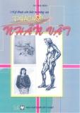 Ebook Mỹ thuật căn bản và nâng cao: Phác họa nhân vật