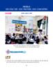 Tổ chức lớp học theo mô hình trường học mới tại Việt Nam: Phần 2
