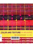 Color and Texture in Weaving : 150 Contemporary Designs