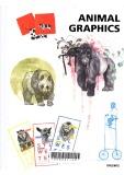 Animal graphics