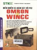 Điều khiển và giám sát với PLC OMROW & WINCC
