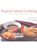 Tropical Island Cooking