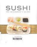 Sushi - The beginner's guide