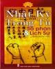 Ebook Nhật ký trong tù - Số phận và Lịch sử: Phần 2 - Hoàng Quảng Uyên