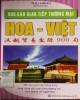 Ebook 900 câu giao tiếp thương mại Hoa-Việt: Phần 1