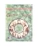 Ebook Những tác phẩm bất hủ được soạn lại cho Guitar Classic (Tập 2)