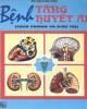 Ebook Bệnh tăng huyết áp (Cách phòng và điều trị - Tái bản có sửa chữa): Phần 1