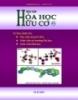 Ebook Bài tập Hóa học hữu cơ (Tập 2)