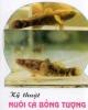 Ebook Kỹ thuật nuôi cá bống tượng - Nguyễn Mạnh Hùng, Phạm Khánh