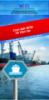 Ebook Cam kết WTO về vận tải - Phòng Thương mại và Công nghiệp Việt Nam