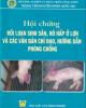 Ebook Hội chứng rối loạn sinh sản, hô hấp ở lợn và các văn bản chỉ đạo, hướng dẫn phòng chống: Phần 2 - NXB Nông nghiệp