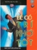 Ebook Để có trí nhớ tốt - Vương Trung Hiếu