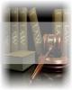 Bộ đề thi Pháp luật đại cương