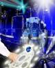 Giáo trình Tự động hóa trong hệ thống điện: Phần 1 - ĐHBK Hà Nội