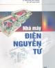 Ebook Nhà máy điện nguyên tử - NXB Khoa học Kỹ thuật