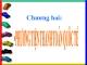 Bài giảng Thanh toán quốc tế: Chương 2 - Ths. Võ Thị Tuyết Anh