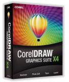 Giáo trình Corel DRAW