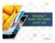 Bài giảng Quản trị marketing - Chương 7: Quản trị chiến lược giá