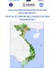 Atlat các bệnh truyền nhiễm tại Việt Nam giai đoạn 2000-2011: Phần 2