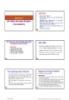 Bài giảng Kế toán thương mại dịch vụ: Chương 7 - Ths. Cồ Thị Thanh Hương