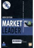 Market leader : Upper intermediate Business English teacher's book