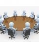 Tập bài giảng Quản trị văn phòng và văn hóa công sở (dành cho lớp bồi dưỡng nghiệp vụ chức danh công chức văn phòng – thống kê xã khu vực trung du, miền núi và dân tộc)