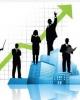 Tập tài liệu giảng dạy Quản trị văn phòng và văn hóa công sở (dành cho lớp bồi dưỡng nghiệp vụ chức danh công chức văn phòng – thống kê xã khu vực đồng bằng)