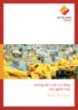 Ebook Hướng dẫn Luật Lao động cho ngành may (Ấn bản lần 3, 2015)