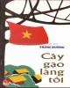 Ebook Cây gạo làng tôi: Phần 1