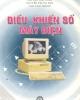 Ebook Điều khiển số máy điện - PGS.TS. Lê Văn Doanh (chủ biên)
